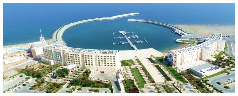millenium-hotel-resort-muscat-oman