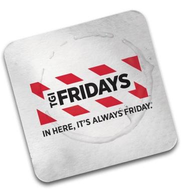 TGI_Fridays_coaster