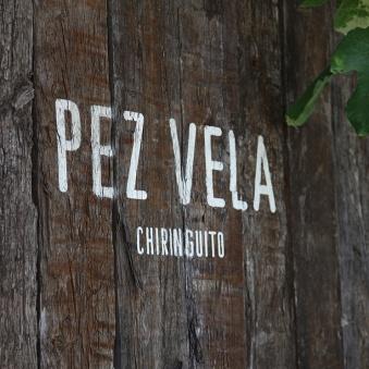 restaurantes_pezvela_00-1