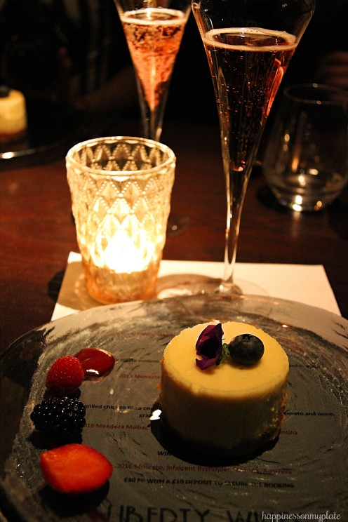 asha-cheesecake