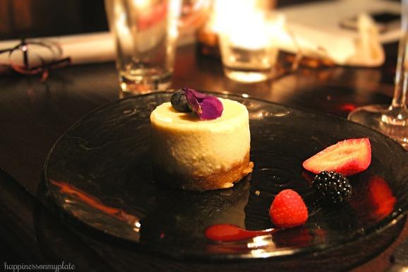 asha-dessert-cheesecake