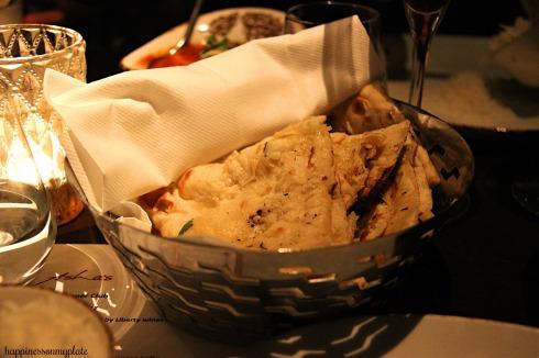 asha-naan-bread