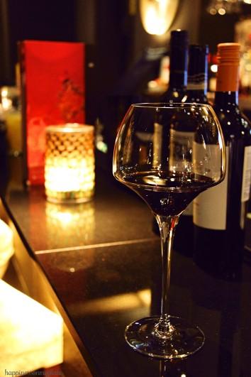 asha-red-wine