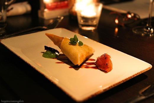 asha-samosa-veal